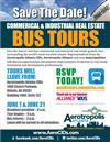 Aero Atlanta CID Bus Tour Flyer.JPG