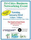 Tri-Cities Networking AdRev.jpg