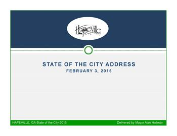 State of the City PP 2015 COVER_thumb.jpg