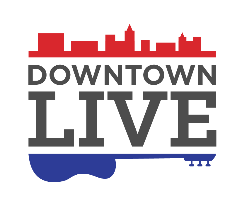 downtownlive-logo-color-01 (002).pngUSE THIS.png