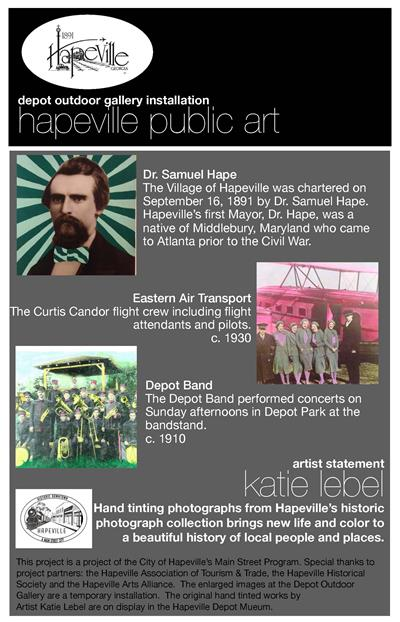 public art katie lebel flyer compressed_thumb.jpg
