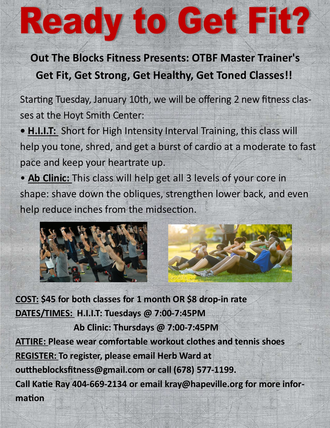 Fitness with Herb Flyer v.4.jpg
