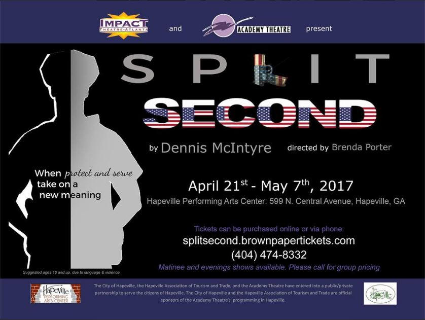 academy theatre - split second.JPG