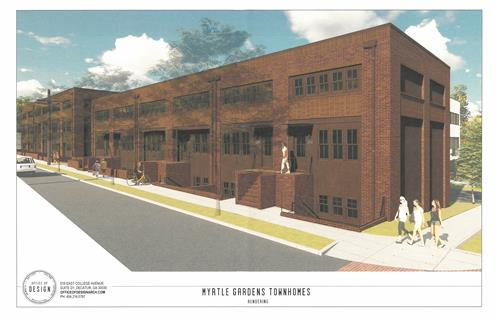 591 King Arnold Street - Elevations_Page_2_thumb.jpg
