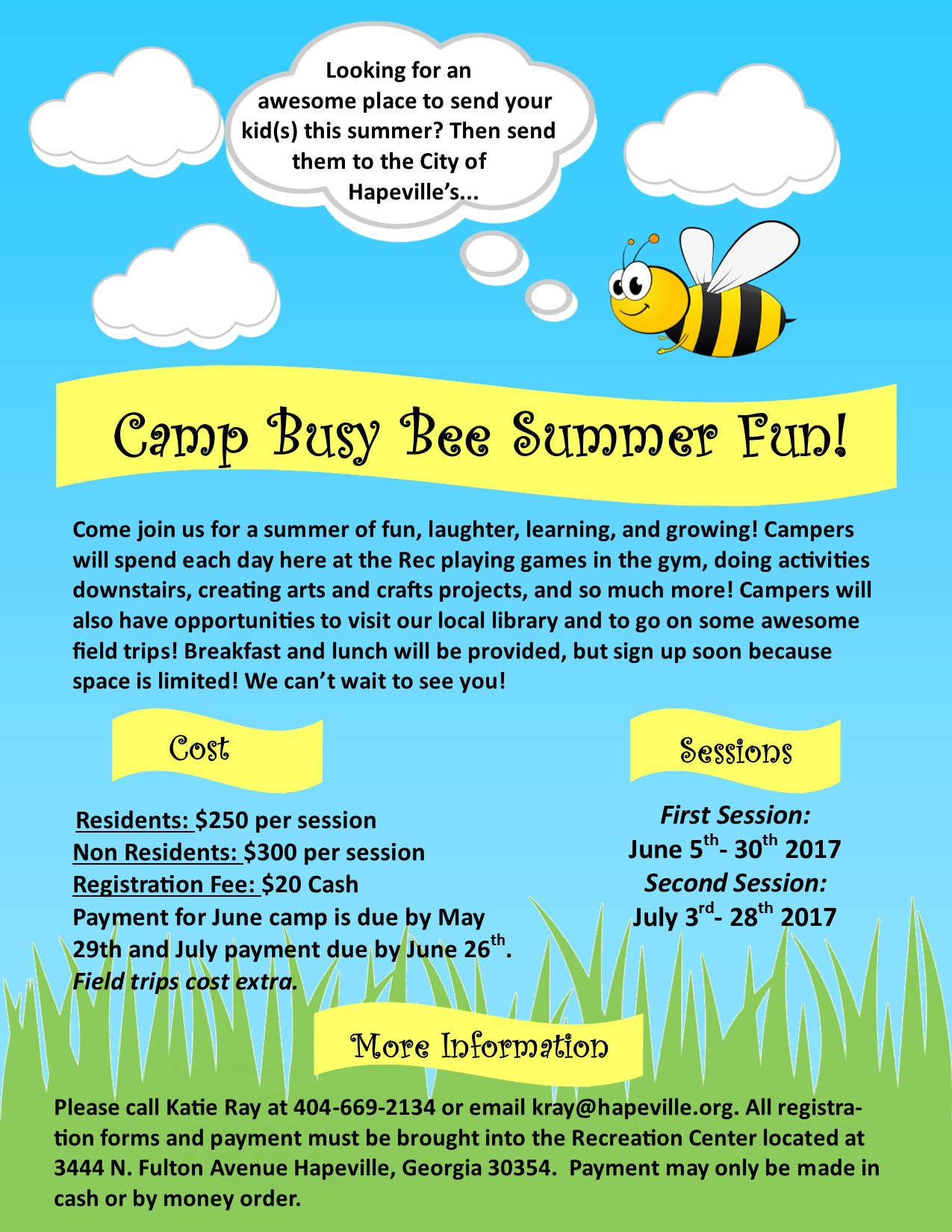 Busy Bee Flyer 2017.jpg