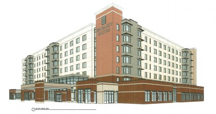 Embassy Suites Elevations_Page_2.jpg